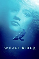 Movie Night: Whale Rider
