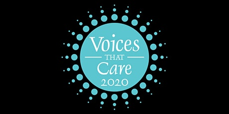 Voices that Care 2020 tickets