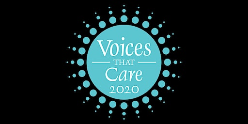Voices that Care 2020