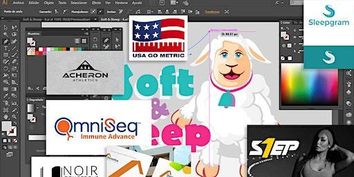 Taller Diseño de Logotipos 2020