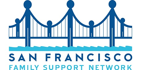 FES: Helping Families Access Immigration Services and Resources tickets