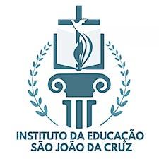 Instituto da Educação São João da Cruz logo