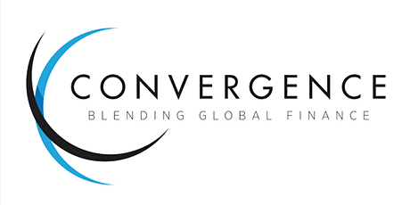 Convergence Breakfast Meeting tickets