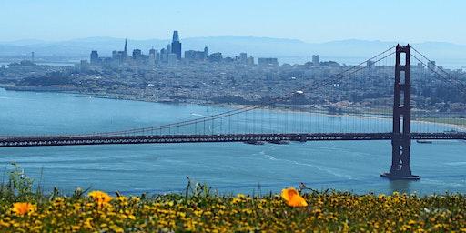 SoPE San Francisco: Physician Innovation