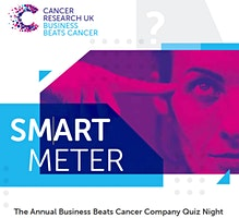 Business Beats Cancer | Charity Quiz Night