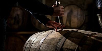 Copeland Distillery Summer Tours 2020