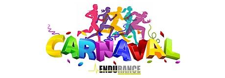 Endu-runs: Vasteloaves Gesjravel tickets