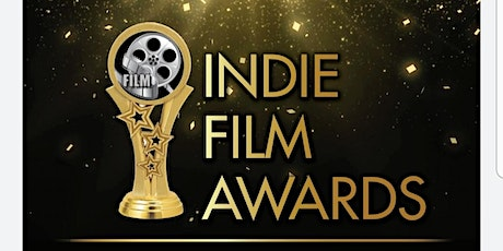 Indie Film Awards tickets
