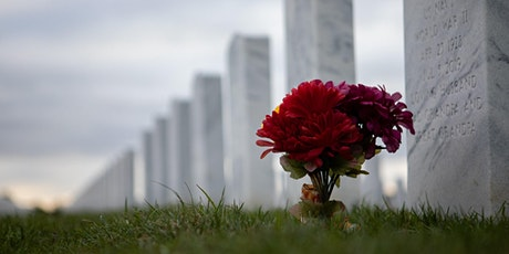 Long Islanders We've Lost: Sharing Stories Through Obituaries tickets