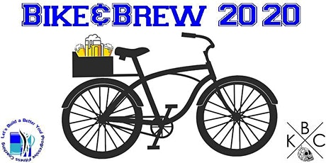 SoChesCo Bike & Brew Tour 2020 tickets