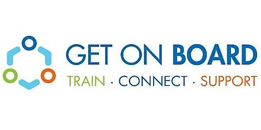 Board Basics Training