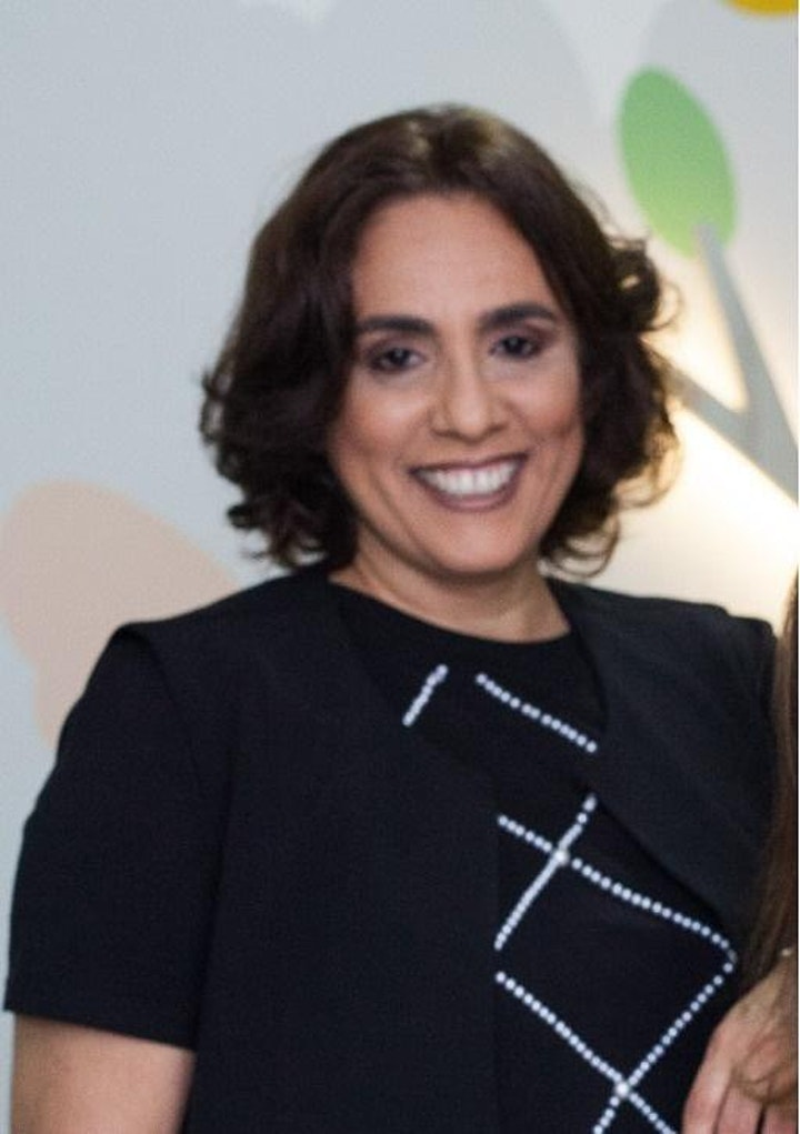Imagem do evento IV SIMPÓSIO CAPIXABA DE AUTISMO