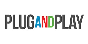 Plug and Play Socal Investment Event