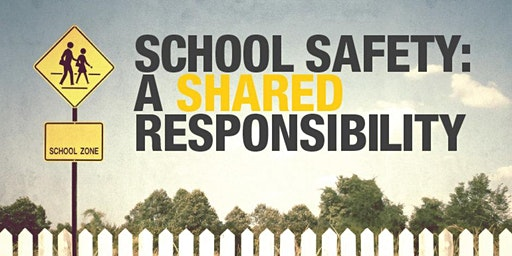 School Safety Issues, What's in the Law?