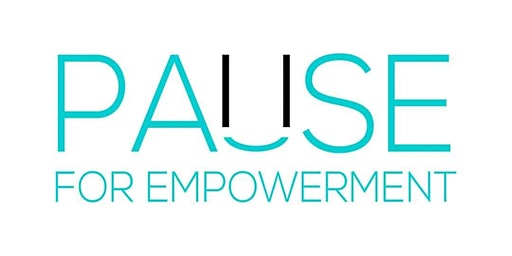 Pause for Empowerment - Love Your Selfie Workshop