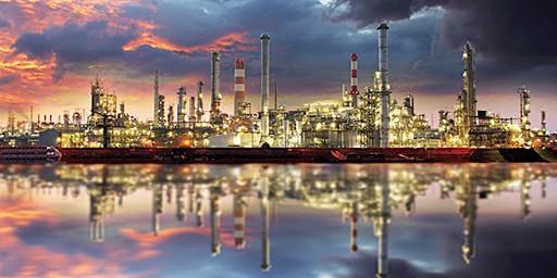 Energy Workshop - Edmonton, Alberta