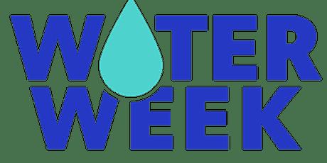 Denver Metro - RMPBS Water Week Event tickets