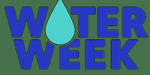 Denver Metro - RMPBS Water Week Event