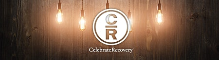 Celebrate Recovery P8 Rally . Middle TN