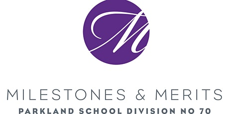 Milestones & Merits Awards Celebration 2020 tickets