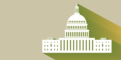 Jumpstart Your Government Sales: Creating an Effective Capability Statement tickets