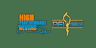 PFI Intermediate Freediver Course