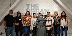 Sacramento Freelancers Union SPARK: Reaching New...