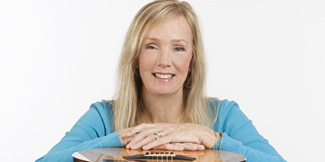 20 minute One-on-one Mentoring Session with Marlene at Guitar Town tickets