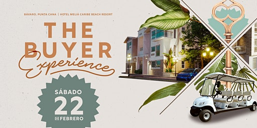 The Buyer Experience en Hotel Meliá  | Noval Properties