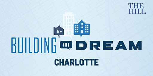 Building the Dream: Charlotte