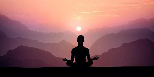 Donation Based - All Levels, Vinyasa Flow Yoga Class