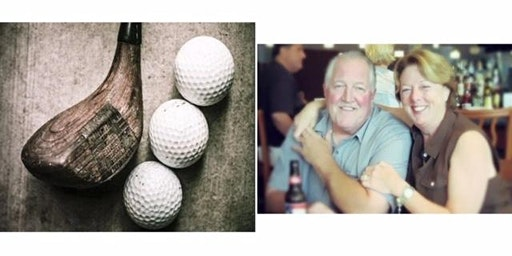 First Annual Tommy Kelsey Memorial Golf Outing