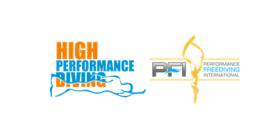 PFI Freediver Instructor Program Package