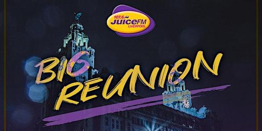 Juice Fm Reunion