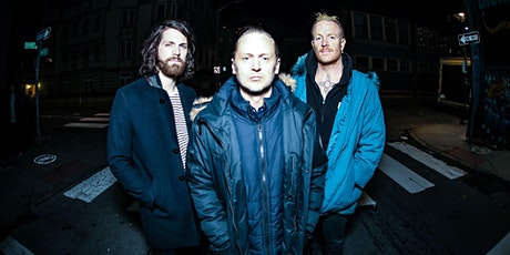 EVE 6 tickets