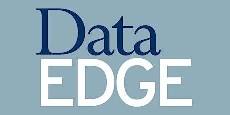 DataEDGE 2020 tickets