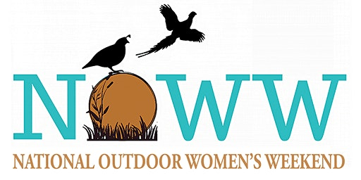 NOWW - National Outdoor Women's Weekend