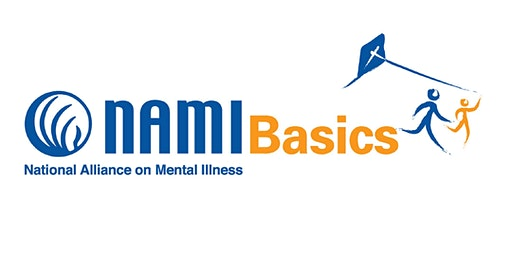 NAMI Basics Course (Vicksburg)