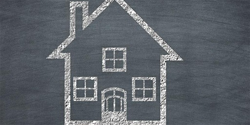 Selling Your Home Class