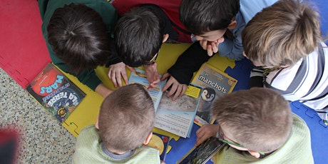 Les livres modèles pour maximiser son enseignement tickets