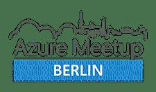 Azure Meetup Berlin logo