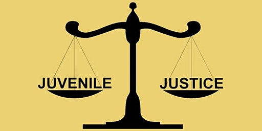 Call to Action:  Update on the Juvenile Justice and Delinquency Prevention Act (JJDPA)