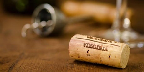 Hoover Ridge Wool and Wine Festival 2020 tickets