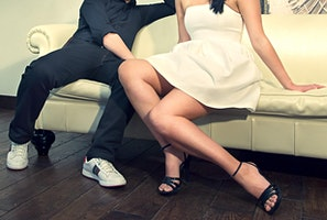 Saturday Speed Dating | Singles Events | Speed Date Fort Lauderdale