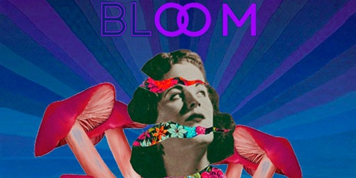 Bloom Fucking Party #CarnivalEdition