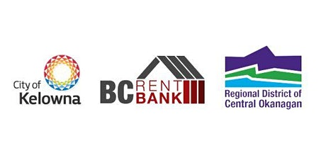 BC Rent Bank Information Session tickets