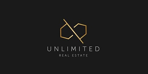 Downsizing Seminar hosted by Unlimited Real Estate