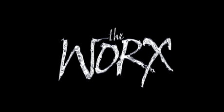 Music in the Park 2020 - The Worx tickets