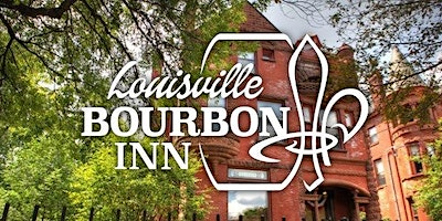 Louisville Bourbon Inn - Dining At The Mansions - 2020