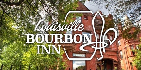 Louisville Bourbon Inn - Dining At The Mansions - 2020 tickets